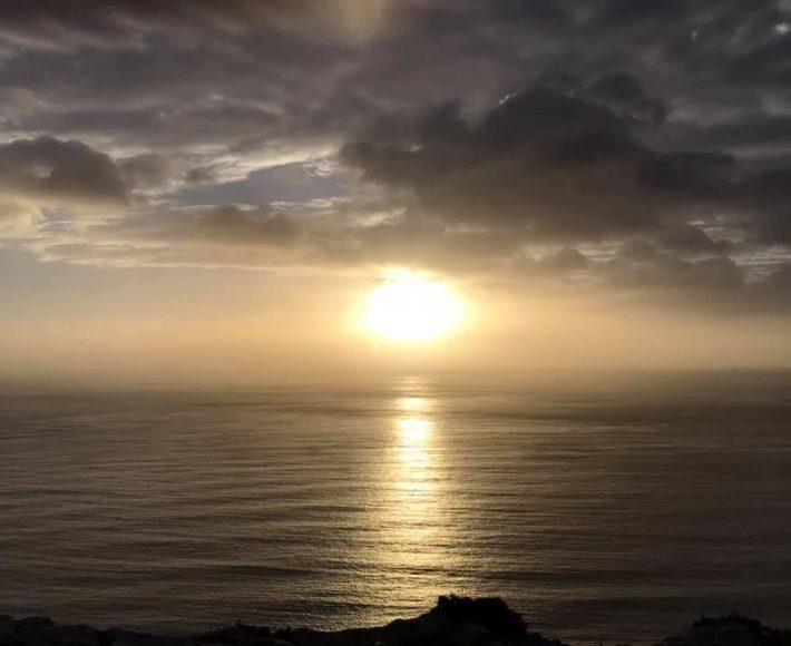 https://www.seamusgallagherfuneralservices.ie/wp-content/uploads/2020/12/sunrise-image-710x580-1-710x580.jpg